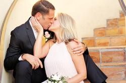 Miramonte Indian Wells wedding (1).jpg