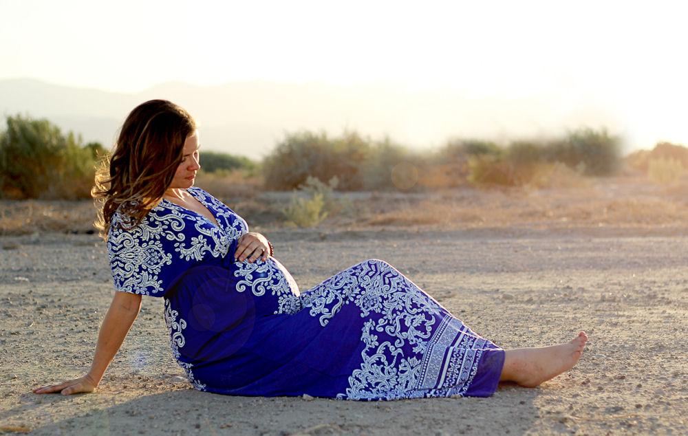 La Quinta Maternity photographer