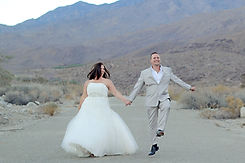 Palm Springs Wedding Photography Bermuda Dunes Wedding Photographer