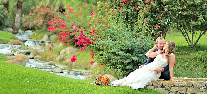 Indian Wells Wedding Photography San Jacinto Wedding