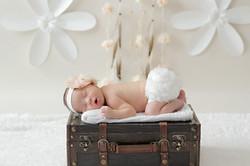 palm springs newborn photographer indio photographer (4)
