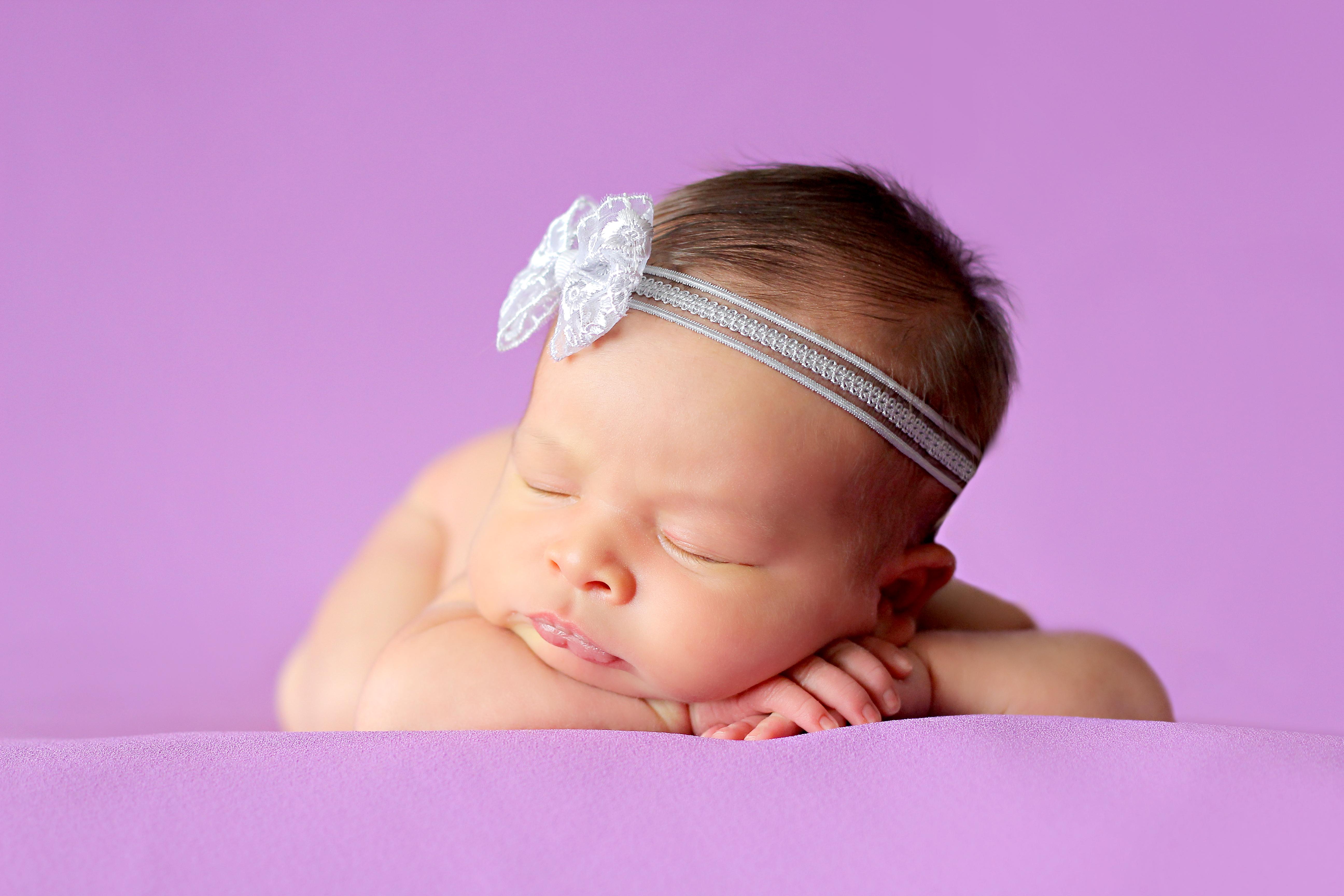 Victoria Anguiano newborn Demi 007 copy