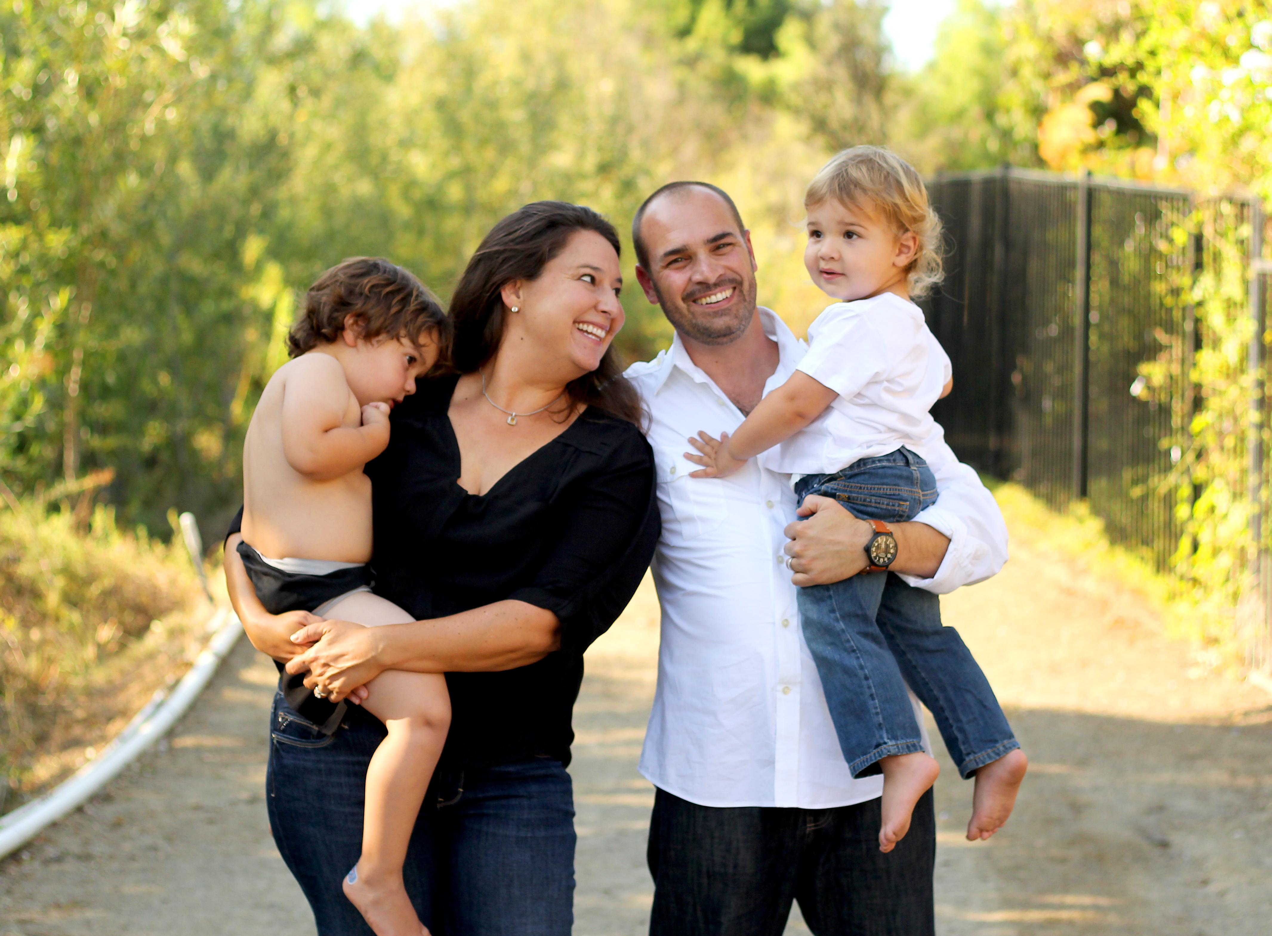 encinitas family photography