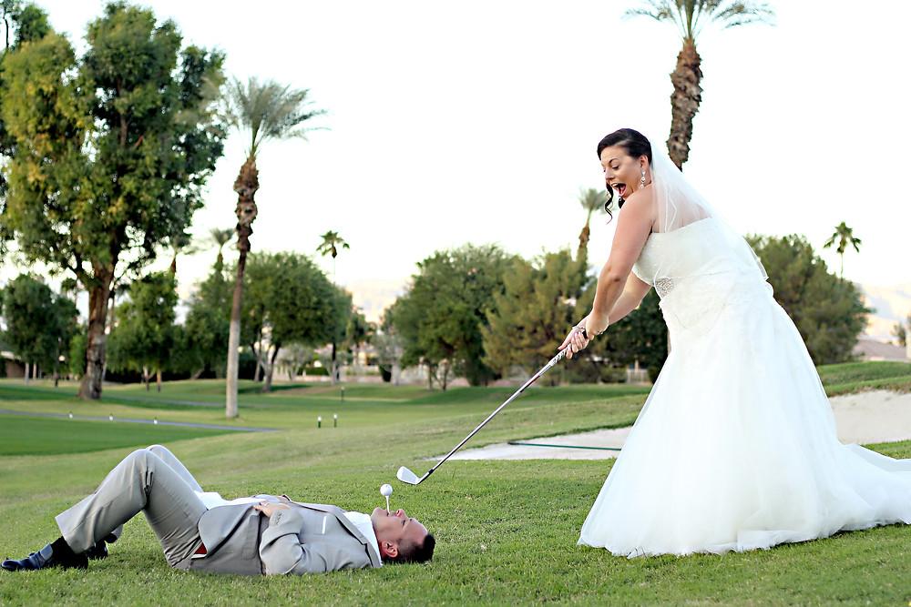 bernuda dunes country club wedding