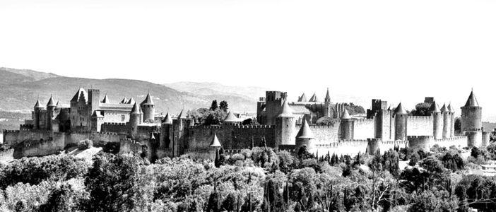 Bb_aude_Cite_de_Carcassonne_edited.jpg