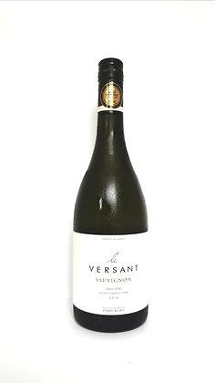 Le Versant Sauvignon Oc IGP, 2019
