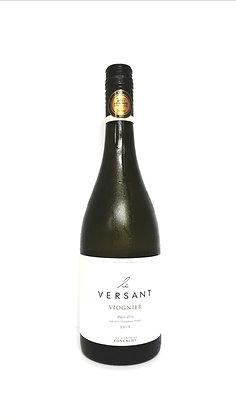 Le Versant Viognier Oc IGP, 2019
