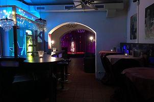 Cafe Kreuzberg-1400x1050.jpg