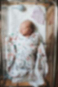 DFW Birth Photographer