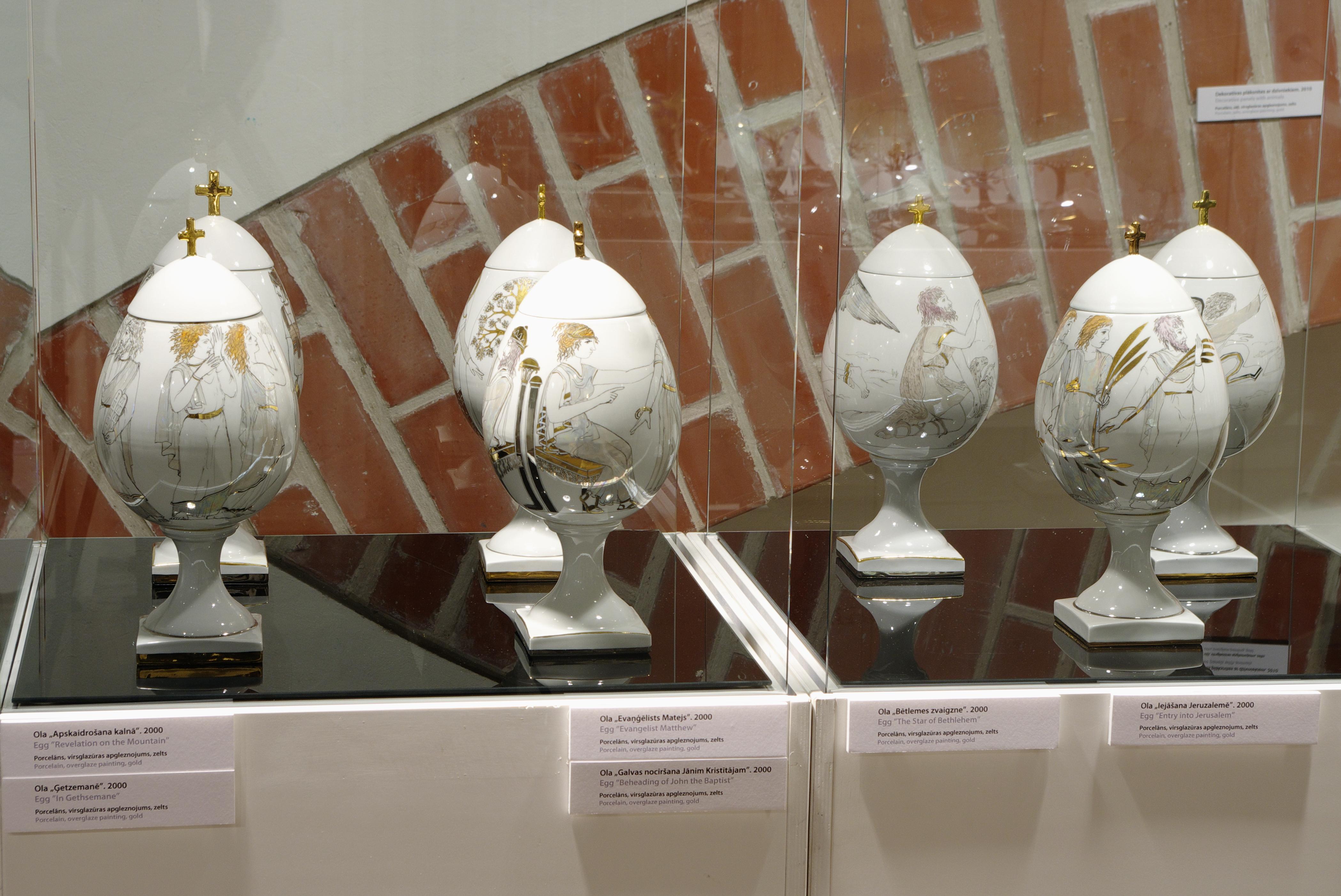 Antoņina Paškēviča, Antonina Pashkevich, Антонина Пашкевич. ART GALLERY PRESENTATION.