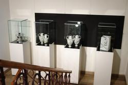 Antoņina Paškēviča, Antonina Pashkevich, Антонина Пашкевич. ART GALLERY PRESENTATION. Antoņina Paškē