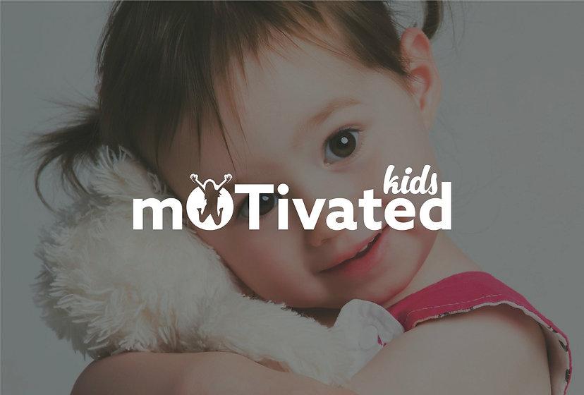 motivatedkids3-mockup_edited.jpg