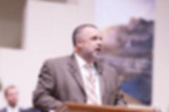 Pastor%20Campbell_edited.jpg
