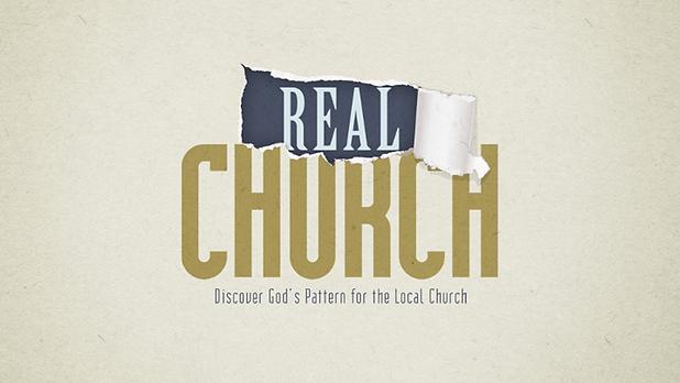Real Church.png