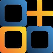 SCBA Logo_Color.png