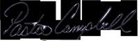 PastorCampbellSignature.png