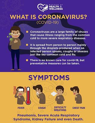 What is Corona-01 (1).jpg