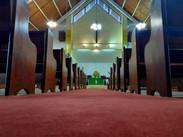 church pews.jpg
