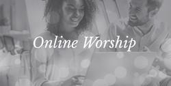 service-online