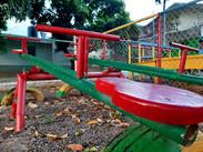 playground seesaw.jpg