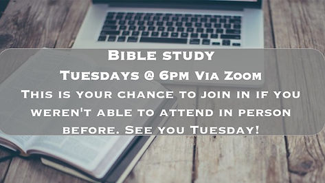 bible study notice2.jpg