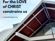 love of christ.jpg
