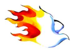 pentecost-clipart-7