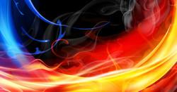 feature_pentecostandfire_large