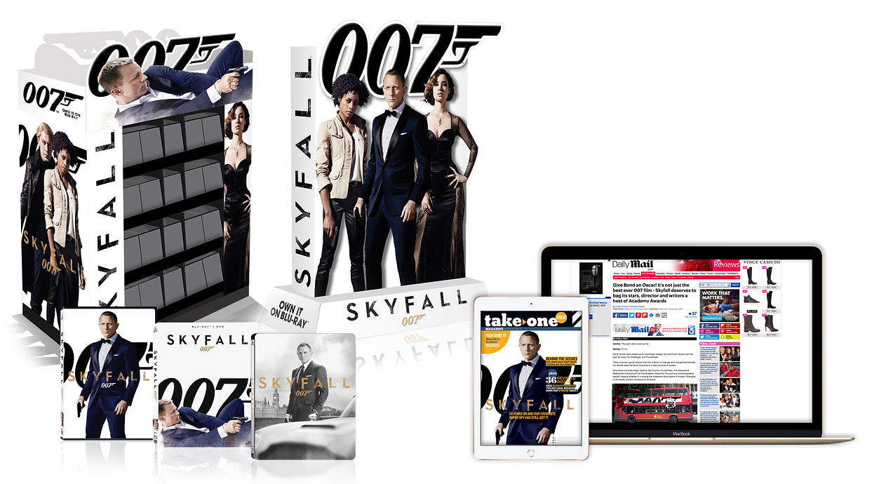 SKYFALL_Beauty Spread.png
