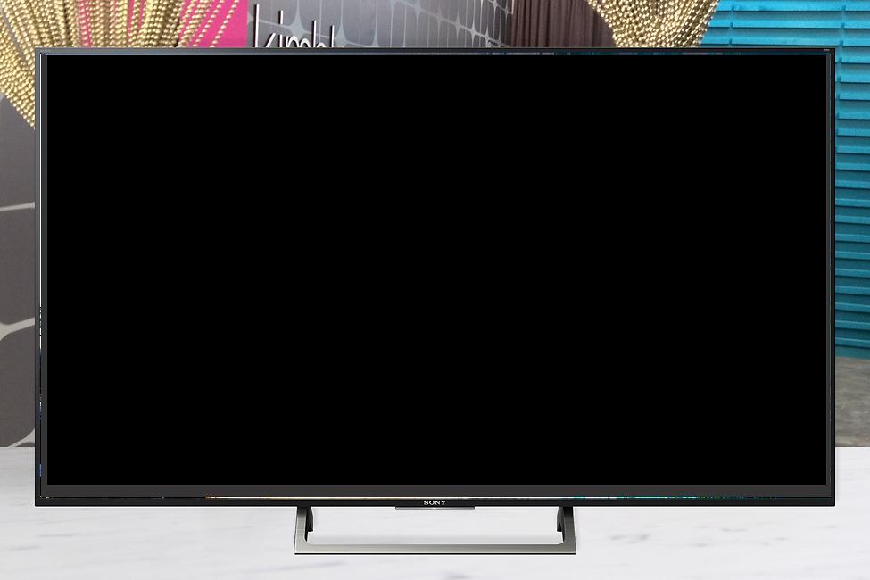 TV Template_LA HAIR.png