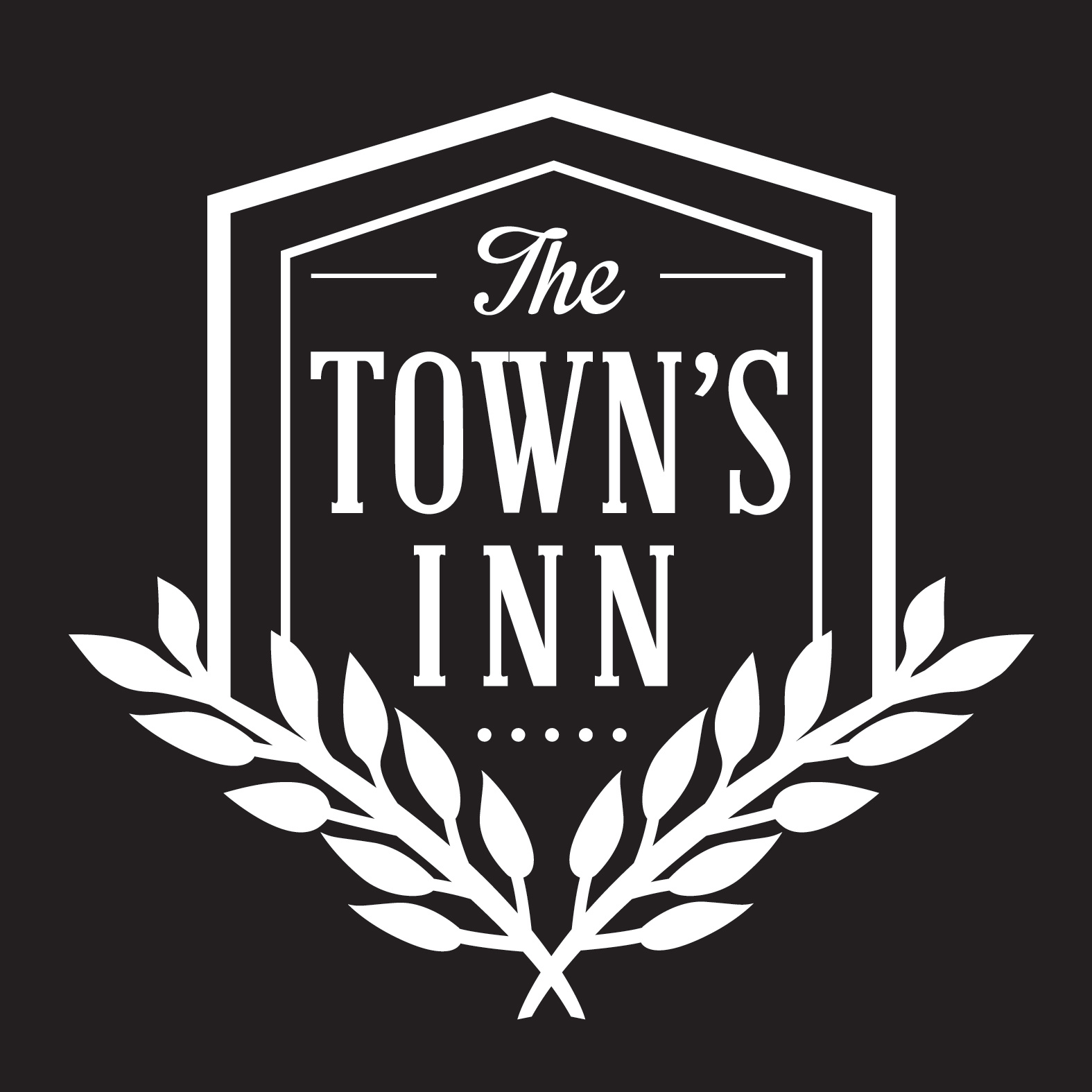 Logo_TOWNS INN-01
