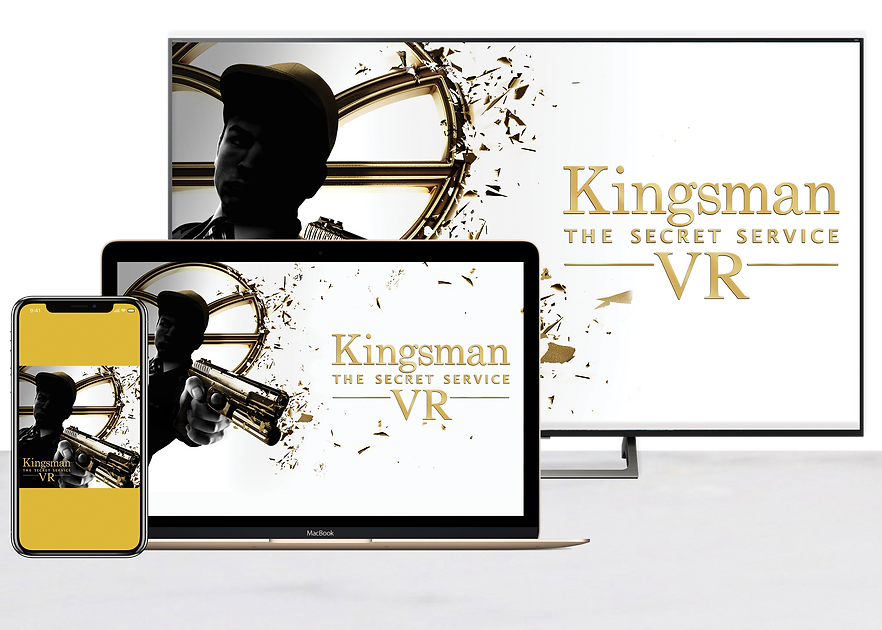 KINGSMANVR_TV LAUNCH_Laptop_Cell Templat