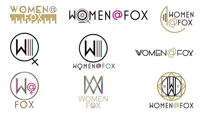 Case Study_W_F_Logo Exploration.png