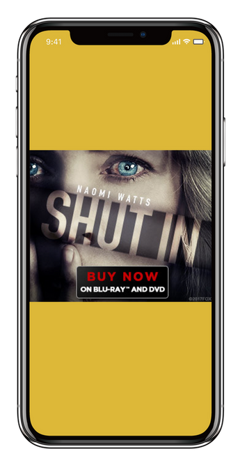 SHUTIN_Iphone_300x250_Simple_Gold_SINGLE