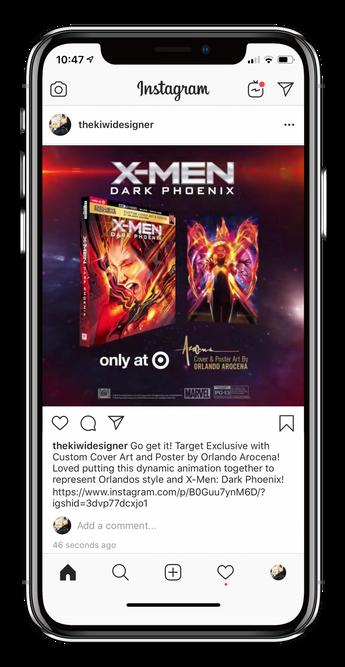 XM-DP_Iphone_SINGLE 300x250_Mexifunk_Kiw