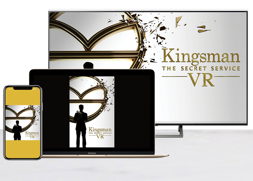 KINGSMANVR_Teaser_TV_Laptop_Cell Templat