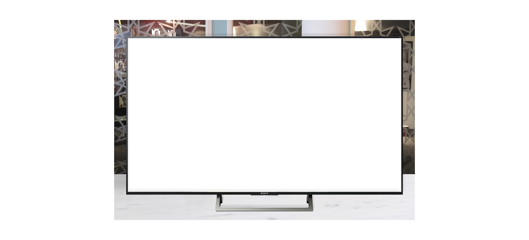 TV Template_CENTRO.png