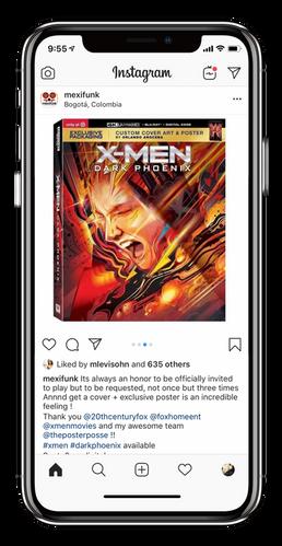 XM-DP_Iphone_SINGLE 300x250_Mexifunk3.pn