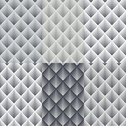 Wallpaper_Color Options
