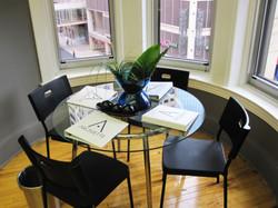 Arquette_Conversation Table