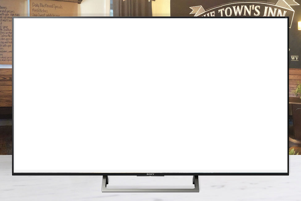 TV Template_Towns Inn.png