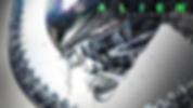 Alien-40th_4KUHD_Menu_640x360_A1.png