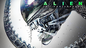 Alien-40th_4KUHD_Menu_640x360_A1.png