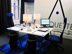 Arquette_Owners Office