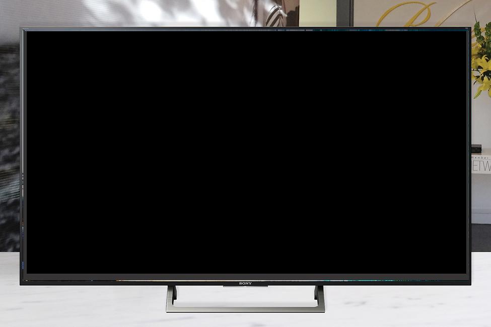 TV Template_BLAZE.png