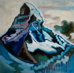 Matterhorn 29