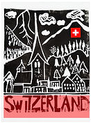 littleswitzerlandprint.jpg