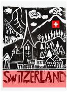littleswitzerlandprint.jpg