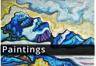 paintings title page.jpg