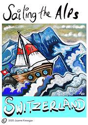 sailinginthealps.jpg